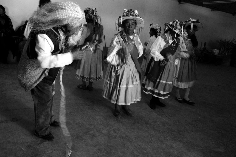 Hablantes e investigadores analizarán la actualidad de las lenguas indígenas de Querétaro