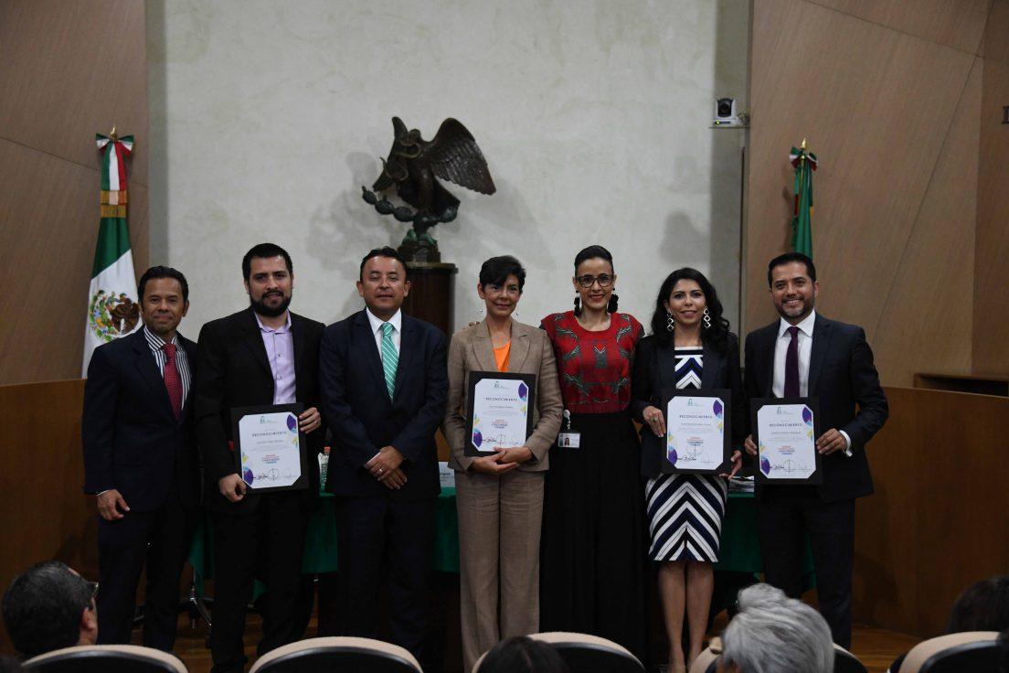 Sugiere Mauricio Huesca Rodríguez reconocer autonomía total de comunidades indígenas en leyes secundarias locales