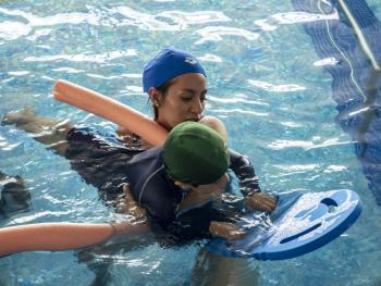 Parálisis Cerebral es la principal causa de discapacidad motora en niños mexicanos