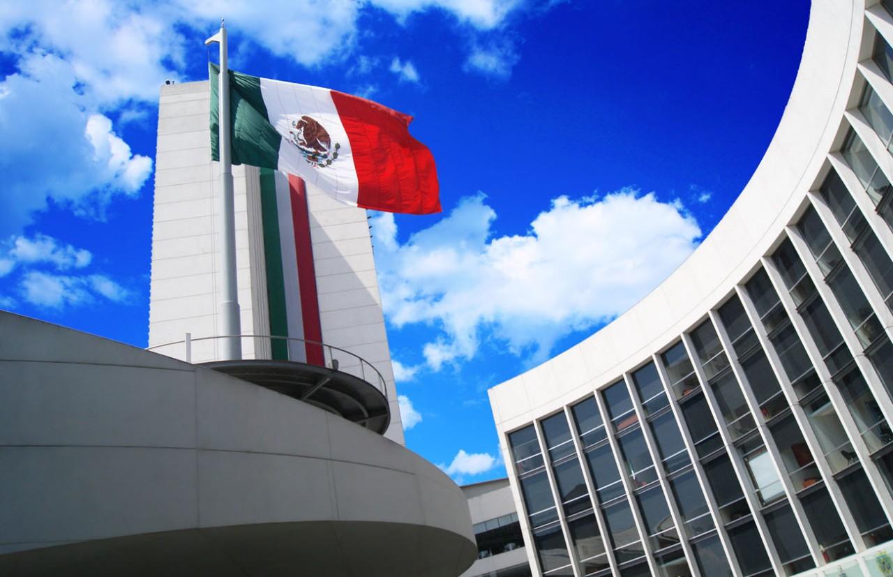 Especialistas convocados por el IBD señalan que México debe desarrollar una estrategia para enfrentar a Trump
