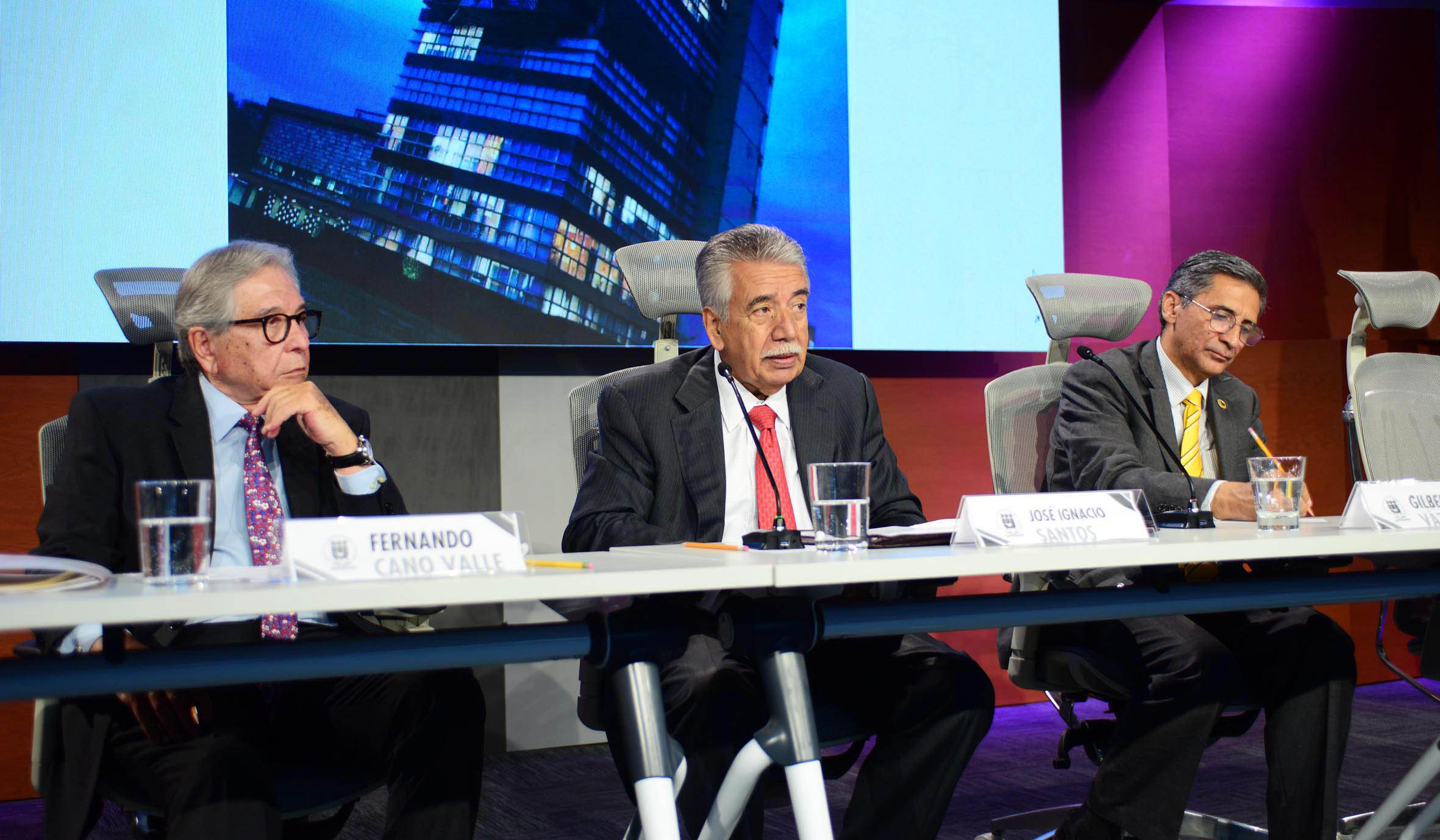 La medicina privada en México requiere regulación