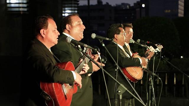 IV Festival Mundial del Bolero rendirá homenaje a María Victoria, Jorge Muñiz y La Sonora Santanera