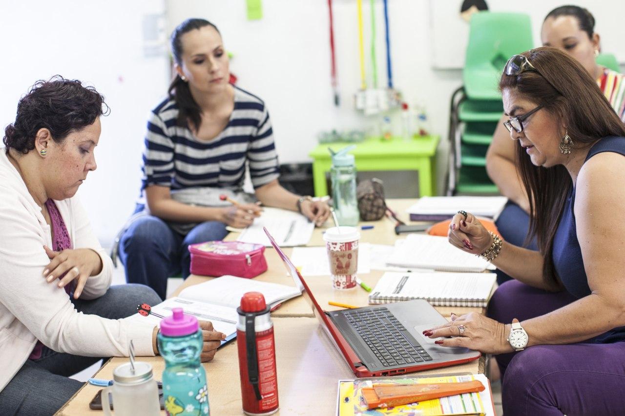 Arranca en Jalisco el Censo Escolar