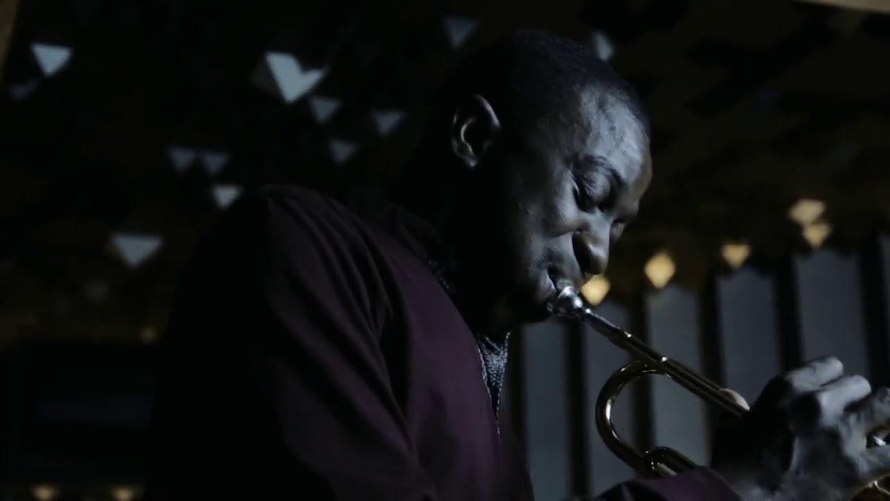 Olson Joseph ofrecerá noche de jazz en el Teatro Benito Juárez