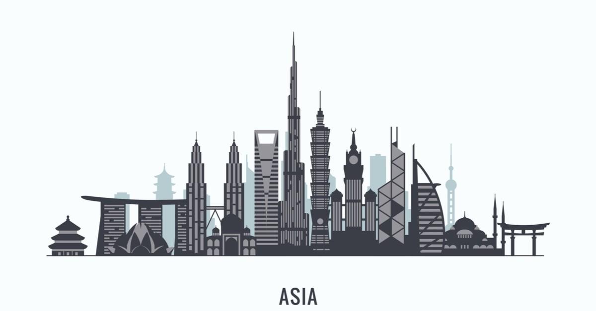 Conviene a México y al mundo mirar a la región Asia-Pacífico
