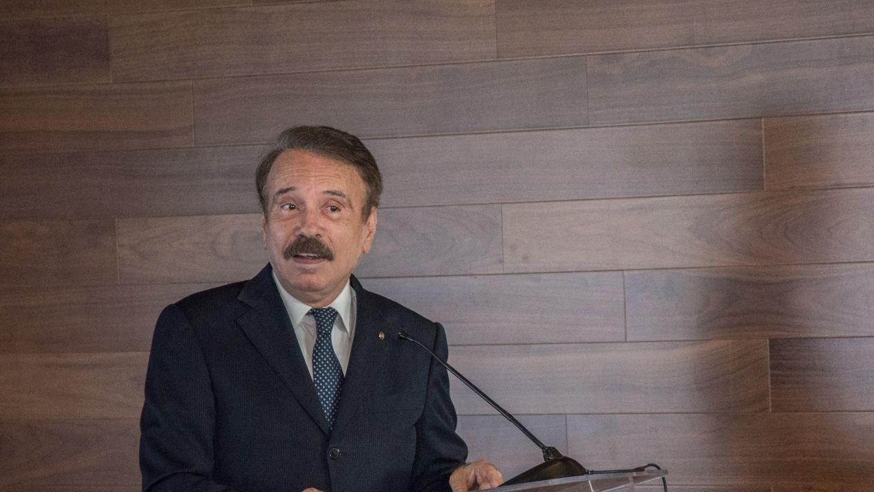 IPN pieza clave en la Transformación Nacional: MARC