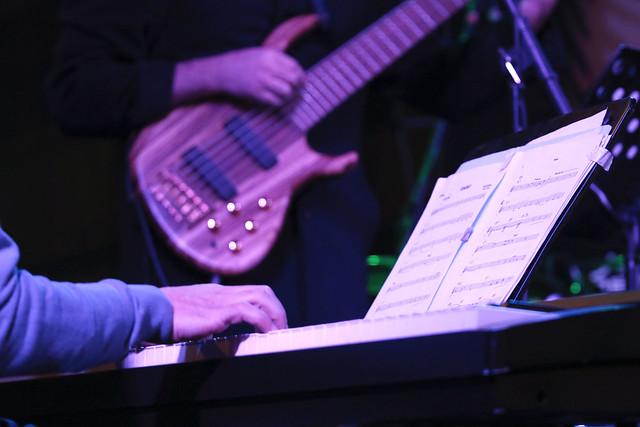 Centro Cultural Ollin Yoliztli reunirá músicos estudiantes de UAM Xochimilco y Casa Mozart de Augsburgo
