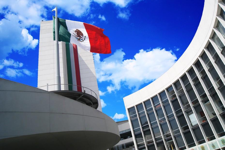 Reitera la Jucopo su rechazo a que México negocie un acuerdo de tercer país seguro con EU