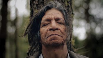 VI Muestra de Cine y Vídeo Indígena de la CDMX se exhibirá en más de 20 sedes