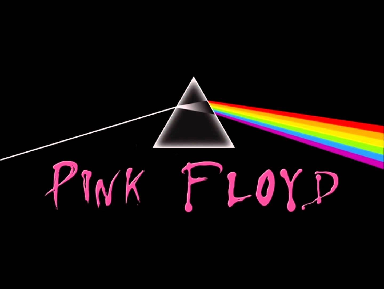 La herencia musical de Pink Floyd sonará en la Sala Silvestre Revueltas