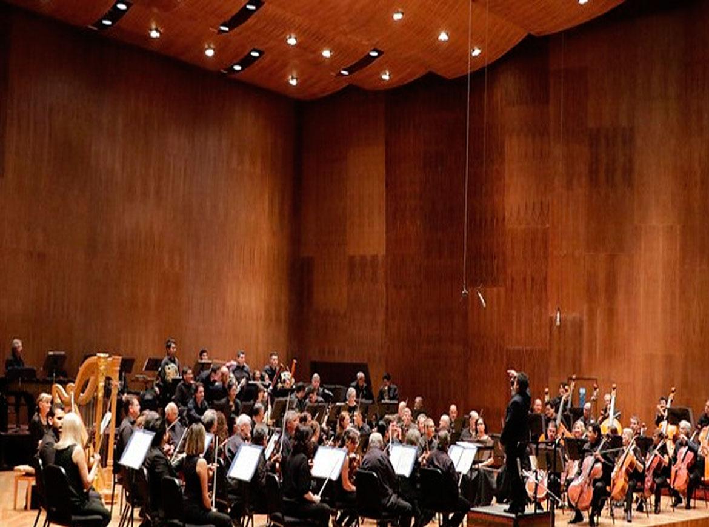 La Orquesta Filarmónica de la CDMX reanuda Temporada 2019
