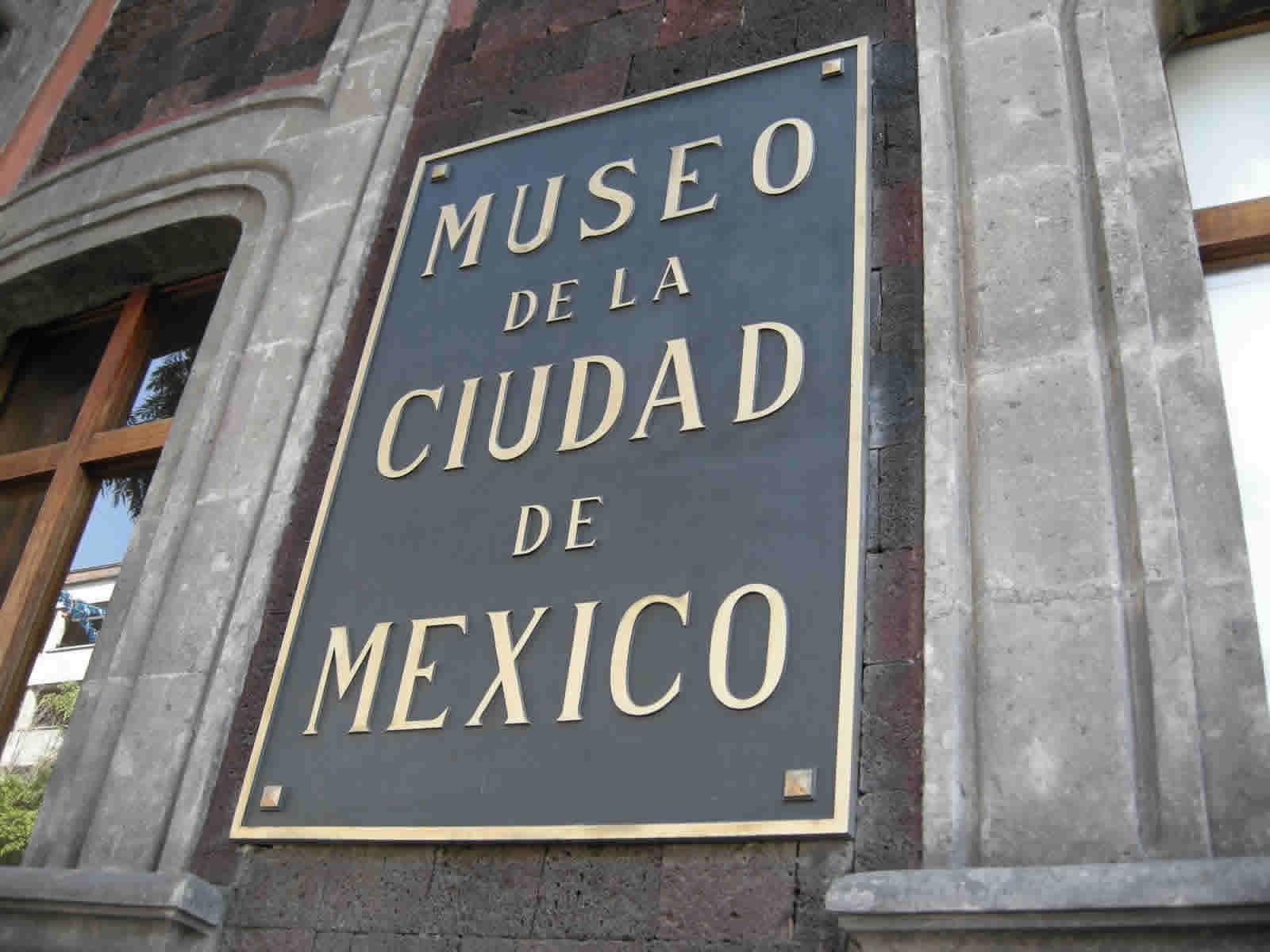 Museo de la CDMX recibe septiembre con amplia oferta cultural