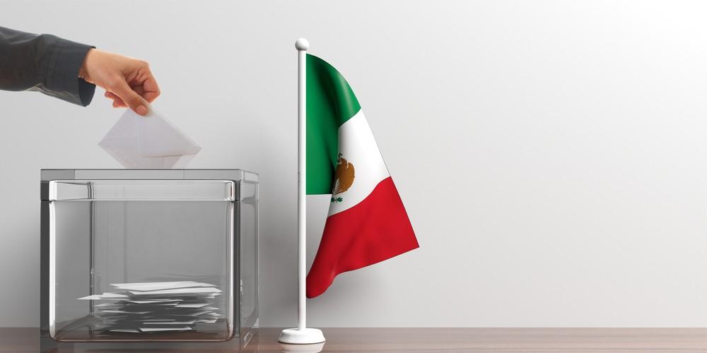Debe resolver el INE castigo a consejeros electorales de Puebla por irregularidades en pasadas elecciones