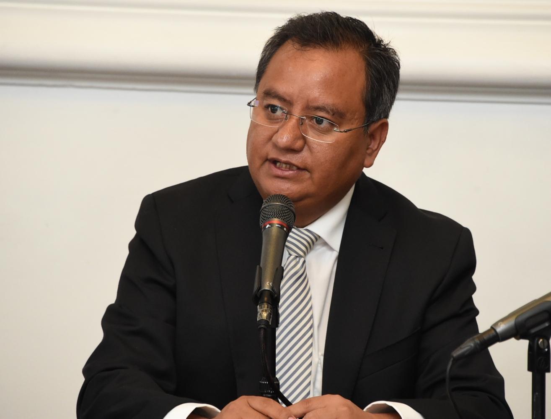 Inicia el Congreso CDMX el Proceso para integrar el Consejo Judicial Ciudadano