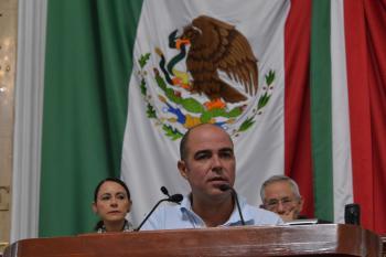 Proponen robustecer las facultades de las comisiones del Congreso CDMX en el proceso de dictaminación