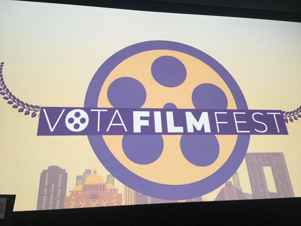 Invita IECM a participar en el Concurso Vota Film Fest 20 años Construyendo Democracia