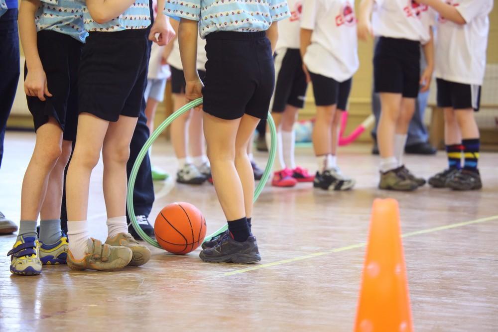Urgen frenar gasto en instalaciones deportivas privadas y públicas no registradas en la Conade