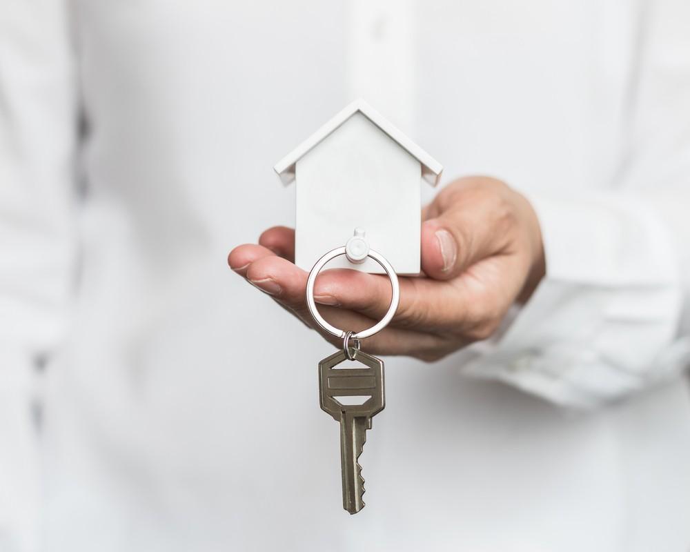Acceso a una vivienda digna sea un derecho individual