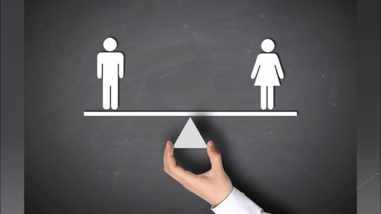 Paridad de género en Junta de Gobierno del INEGI pide Mancera Espinosa
