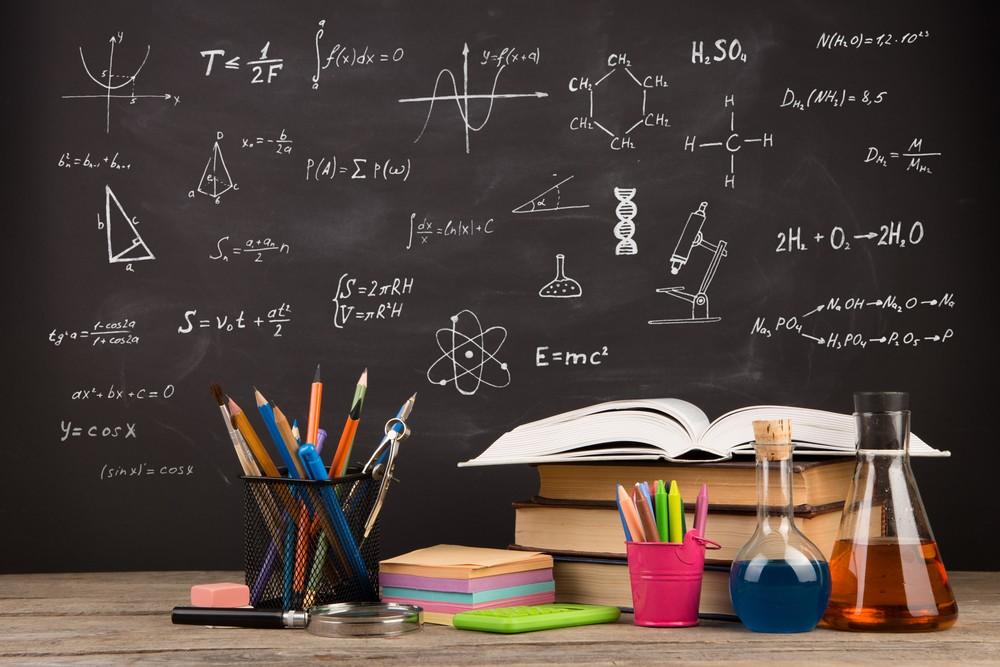 Se revisará con responsabilidad y apertura las leyes reglamentarias en materia educativa