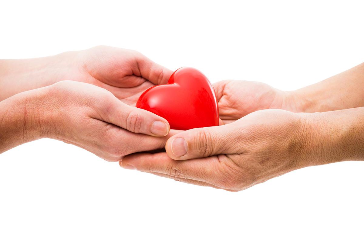 Suman esfuerzos Salud, IMSS e ISSSTE para fomentar la donación cadavérica de órganos y tejidos