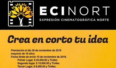 Busca Sonora a jóvenes interesados en hacer cortometrajes de ficción