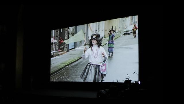 Amplia cartelera cinematográfica en recintos de la Secretaría de Cultura capitalina