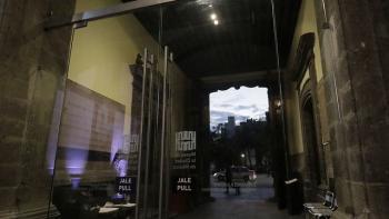 La Orquesta Iberoamericana promoverá música barroca en el Museo de la CDMX