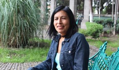 Festival Foto 13 regresa a Tlaxcala después de cuatro años