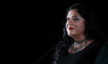 Abre el cine posibilidad de mostrar al mundo lo que es México: Frausto Guerrero