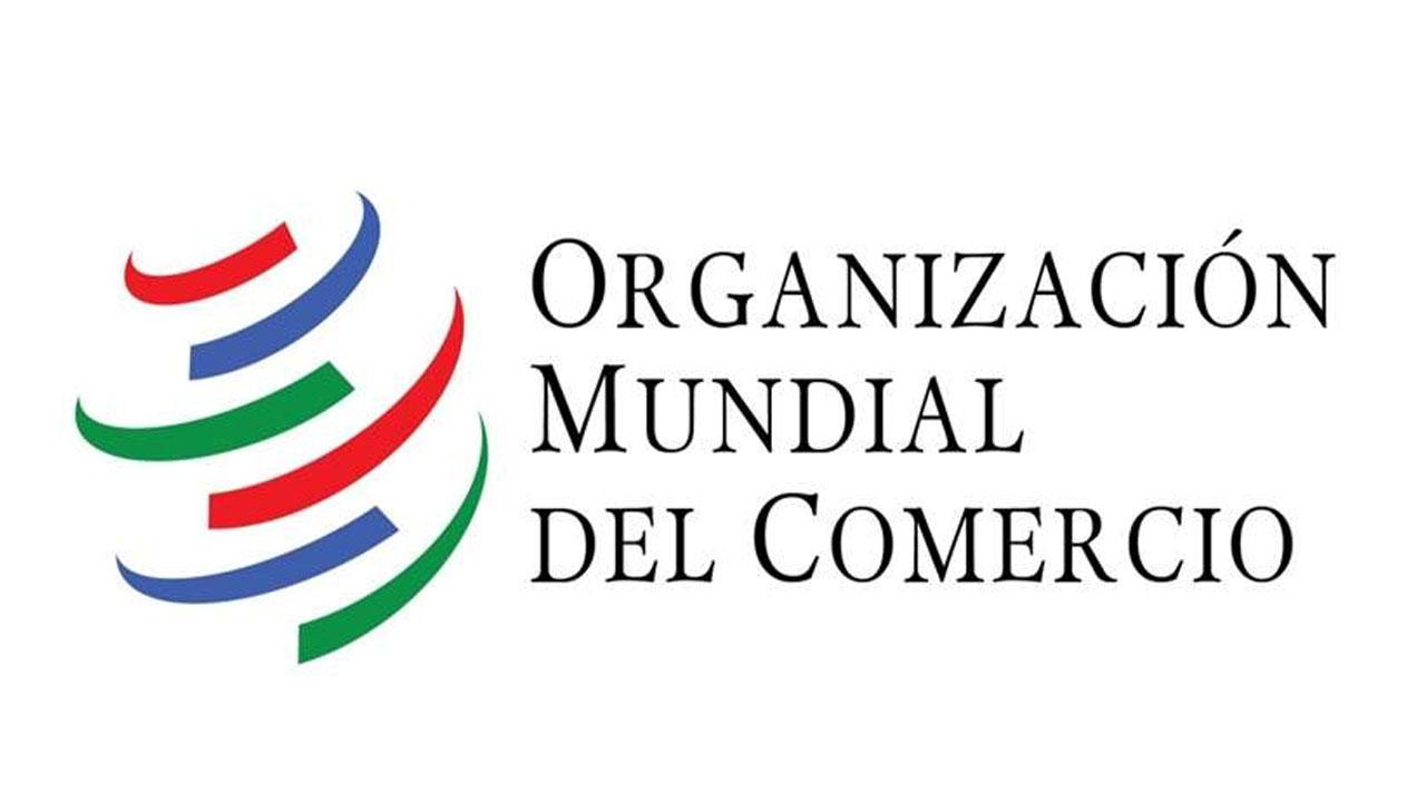 La Secretaria de Economía participó en la reunión informal de Ministros de la OMC en Shanghái, China