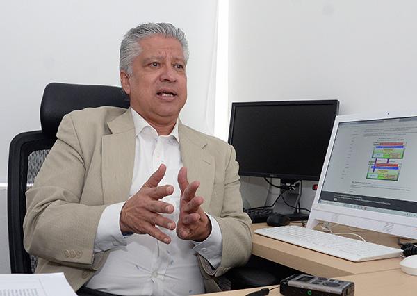 Cancelación de la cumbre APEC, duro golpe para Chile