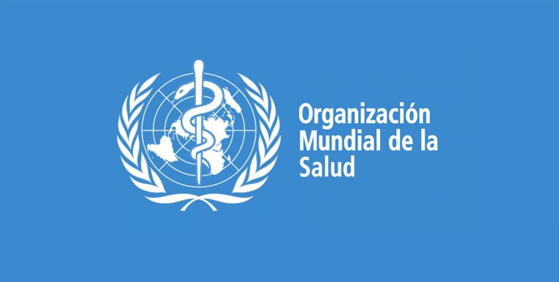 Organización Mundial de la Salud certifica a México como país libre de rabia humana transmitida por perro