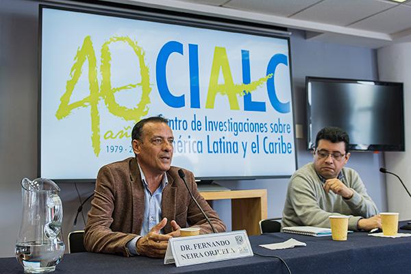 Situación en Bolivia, retroceso político para América Latina