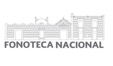 La Fonoteca Nacional presenta el Segundo Encuentro Internacional de Especialistas en Audio