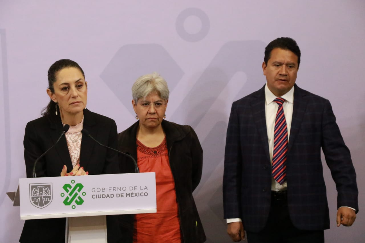 Nuevo parque de diversiones en Bosque de Chapultepec será accesible y seguro