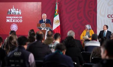 """""""El Buen Fin"""", ejemplo de colaboración entre el gobierno federaly la iniciativa privada"""