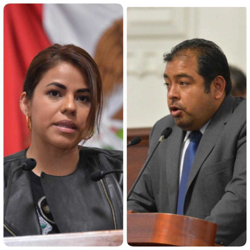 El Congreso de la Ciudad de México aprueba reformas a la Ley Orgánica del Poder Judicial local; armoniza las competencias en juicios mercantiles y civiles