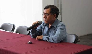 Noviembre mes de la Revolución mexicana en el Palacio de Cultura de Tlaxcala