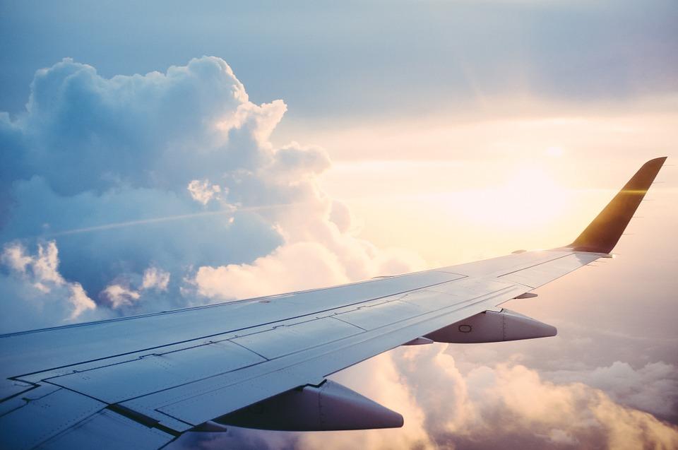 Presenta SENEAM a especialistas rediseño  del espacio aéreo metropolitano