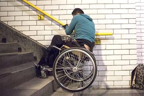 Propone UNAM medidas de acceso universal en el STC Metro