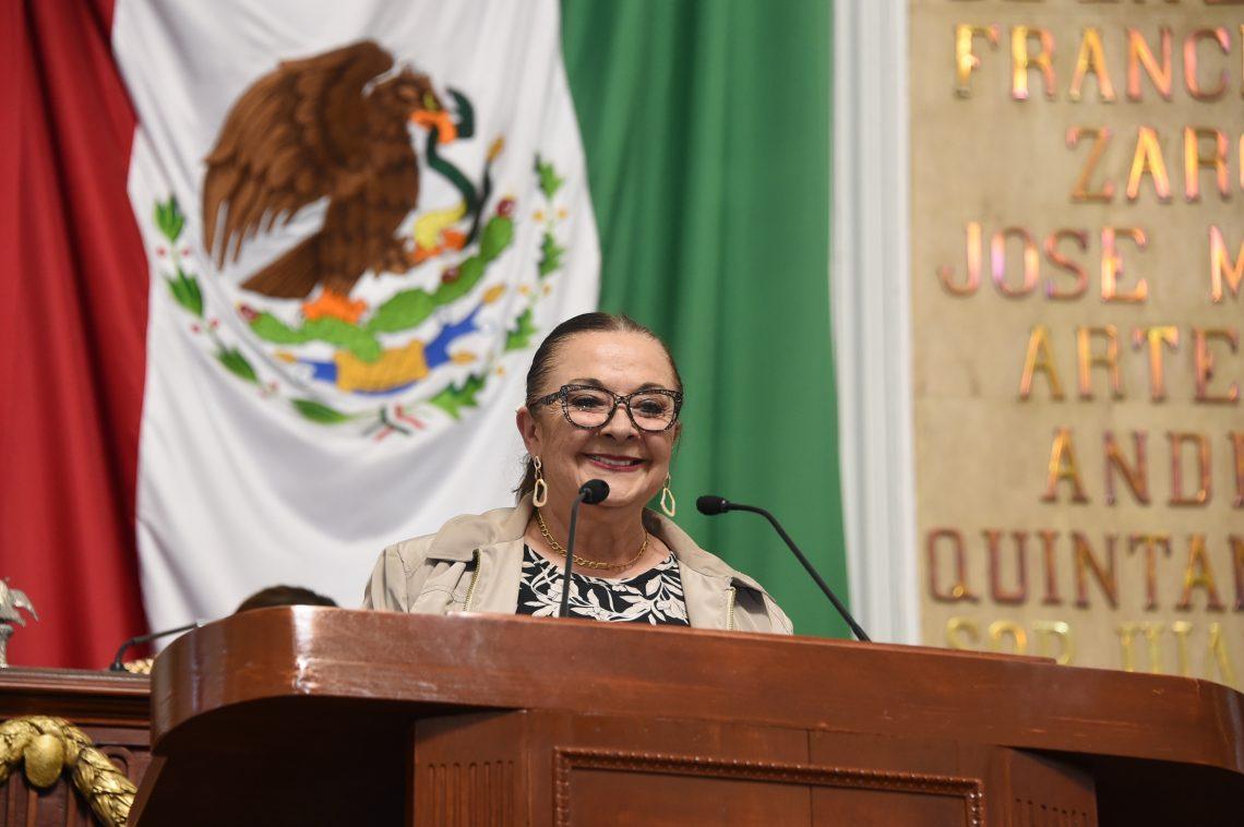 Piden a Sacmex un informe de soluciones a la problemática de abastecimiento de agua en colonias de GAM, Xochimilco y Coyoacán
