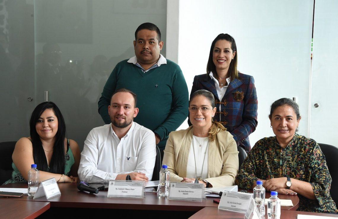 Aprueban otorgar la Medalla al Mérito de Defensoras y Defensores de Derechos Humanos a Clara Jusidman y a Marabunta