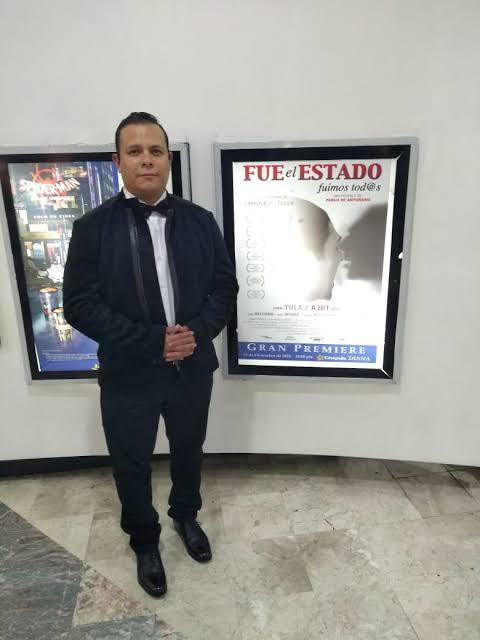 Película sobre feminicidio en México llega a Alemania