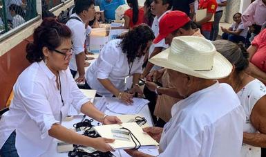 Inician asambleas informativas para construcción de Tren Maya
