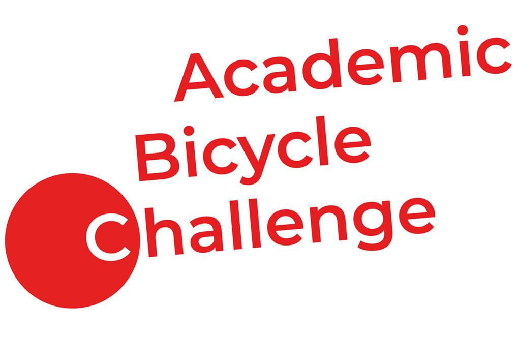 La UNAM, campeona del reto mundial Academic Bicycle Challenge