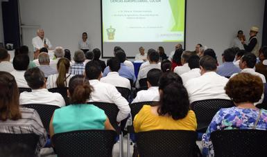 Iniciarán Agricultura y ganaderos de Jalisco acciones para abrir mercados internacionales