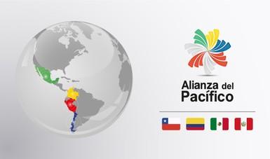 México participa en reunión del Grupo de Alto Nivel de la Alianza del Pacífico