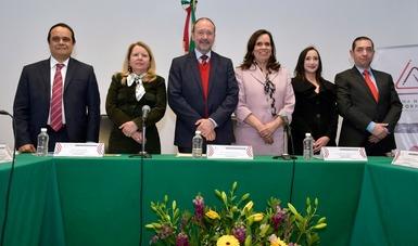 Comité Coordinador del SNA aprueba implementación de nuevos formatos de declaración patrimonial impulsados por la Función Pública