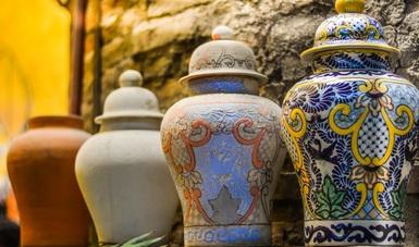 La Talavera, Patrimonio Cultural Inmaterial de la Humanidad desde este 11 de diciembre